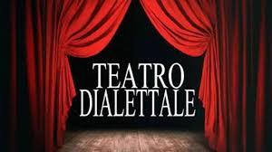 Teatro dialettale -  Compagnia E' BORG di Faenza (RA) E' PATRÔN DE' CURTILAZ